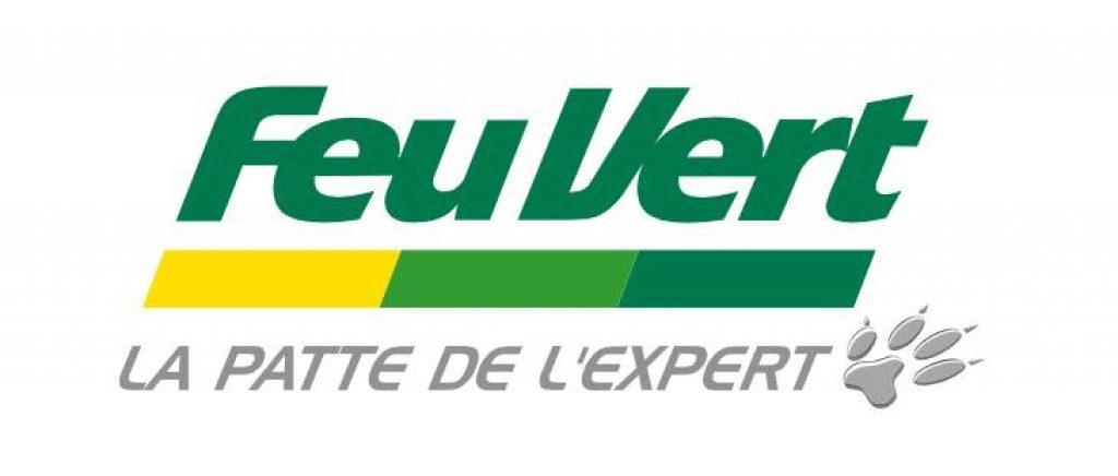 Logo Feuvert
