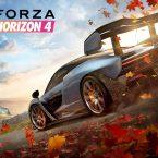 Forza Horizon 4 - Pourquoi ce Jeu est tant Apprécié ?