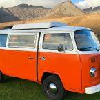 Quels sont les Avantages en Ayant un Van Aménagé ?