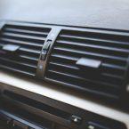 4 Choses à Savoir sur la Recharge de Votre Climatisation de Votre Voiture