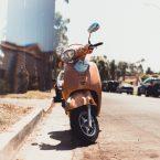 3 Choses à Savoir et plus - Quand vous Acheter un Scooter d'Occasion