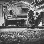 Réparer sa voiture avec des pièces détachées et sans dépenser des fortunes
