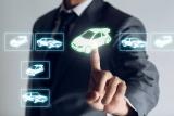 Comment Choisir l'Assureur pour son Crédit Auto ?