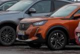 Peugeot 2008 : son succès est-il dû à son design ?