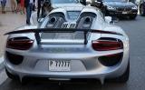 Quels sont les modèles phares de Porsche ?