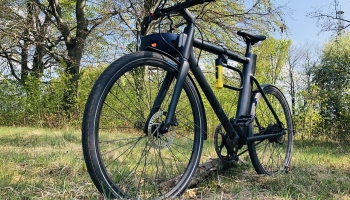 Vélo électrique quelle est la prime de l'État ?
