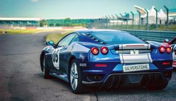 Quels sont les différents sports automobiles ?