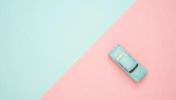 Crédit Auto – Comment Bien le Choisir en Fonction de Son Profil ?
